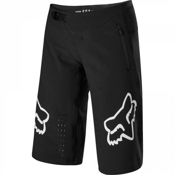Fox Womens Defend Short Mountainbike Damen Short, 22965-001