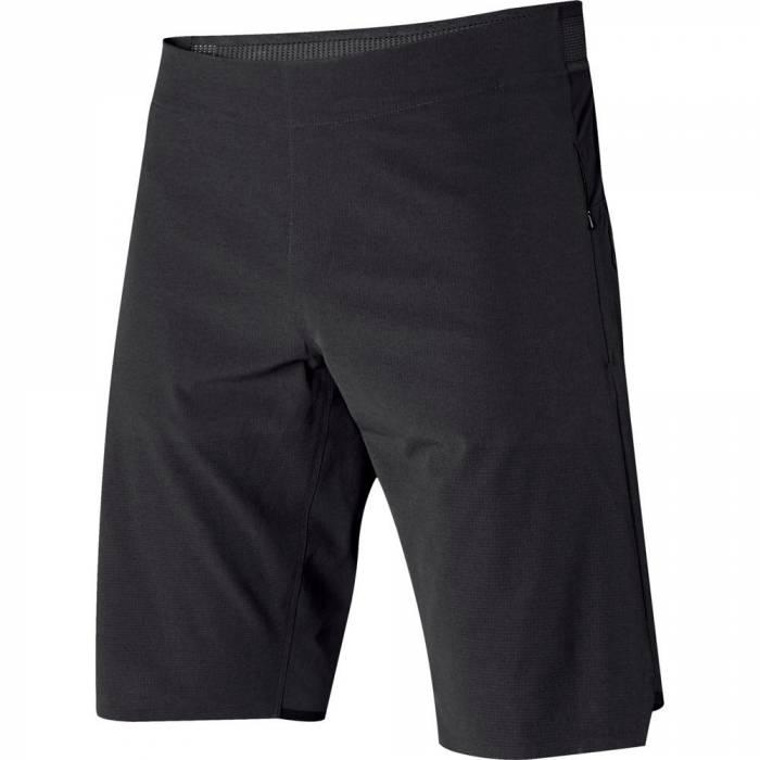 Fox Flexair Vent Short Mountainbike Hose, 22868-001