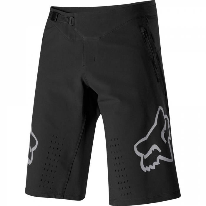 Fox Defend Short Mountainbike Hose, 22872-001