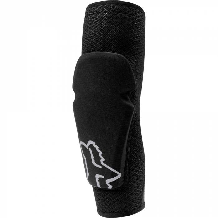 Fox Enduro Elbow Sleeve Mountainbike Ellbogenschoner, 23227-001