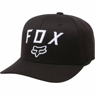 Fox Youth Legacy Moth 110 Snapback Kinder Cap, 21022-001