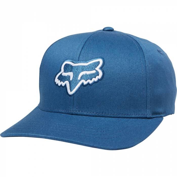 Fox Legacy Flexfit Cap, 58225-157