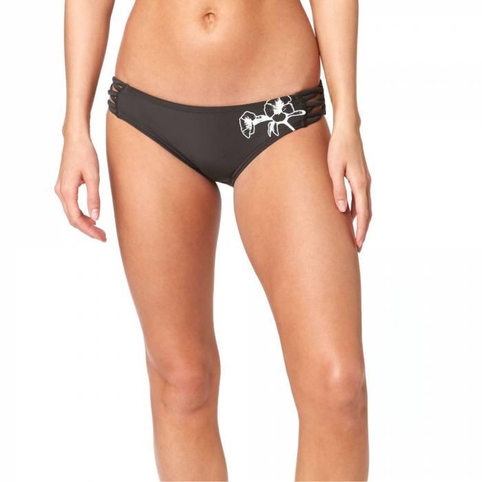 Fox Live Fast BTM Bikini Hose, 22931-587