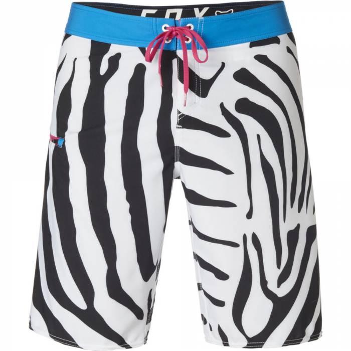 Fox Vegas Stretch Boardshort Bade-Short, 23037-018