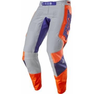 Fox 360 Linc Motocross Hose, 23915-230