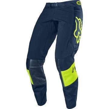 Fox 360 Bann Motocross Hose, 24558-007