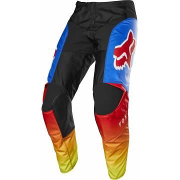 Fox 180 Fyce Motocross Hose, 24456-149