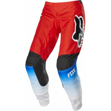 Fox Womens 180 Fyce Motocross Damen Hose, 23964-149