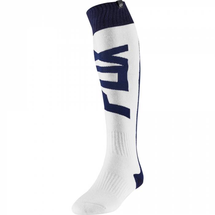 Fox FRI Thick Fyce MX Socken, 24026-007