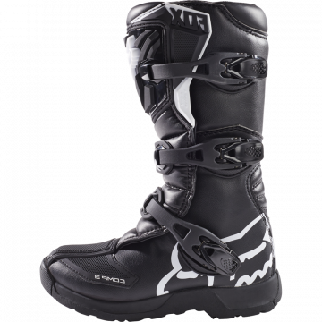 FOX Comp 3 Kinder MX Stiefel, 18238-001