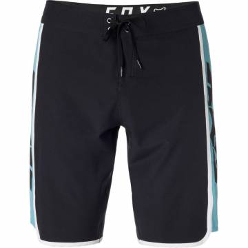 Fox Race Team Stretch Badeshort, 23038-001