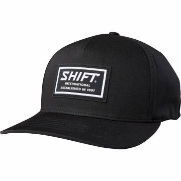 Shift Muse Basecap, 21833-001
