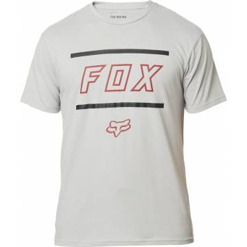 Fox Midway Airline T-Shirt, 23103-037