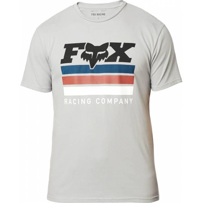 Fox Street Legal Airline T-Shirt, 23721-172