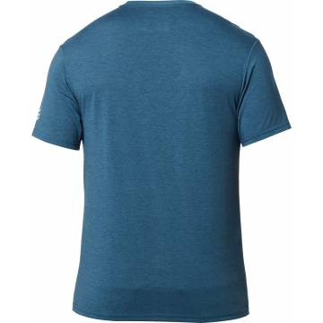 Fox Down Shift Tech T-Shirt, 23706-492