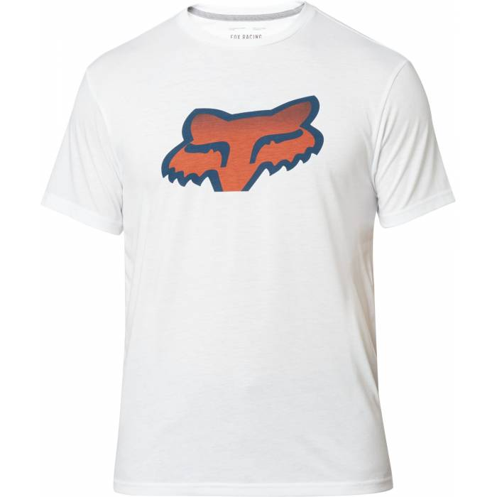 Fox Down Beat It Tech T-Shirt, 23704-190