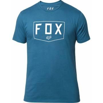 Fox Shield Premium T-Shirt, 24429-551