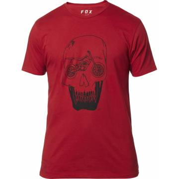 Fox Growler Premium T-Shirt, 23738-465