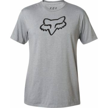 Fox Legacy Fox Head T-Shirt, 24577-185