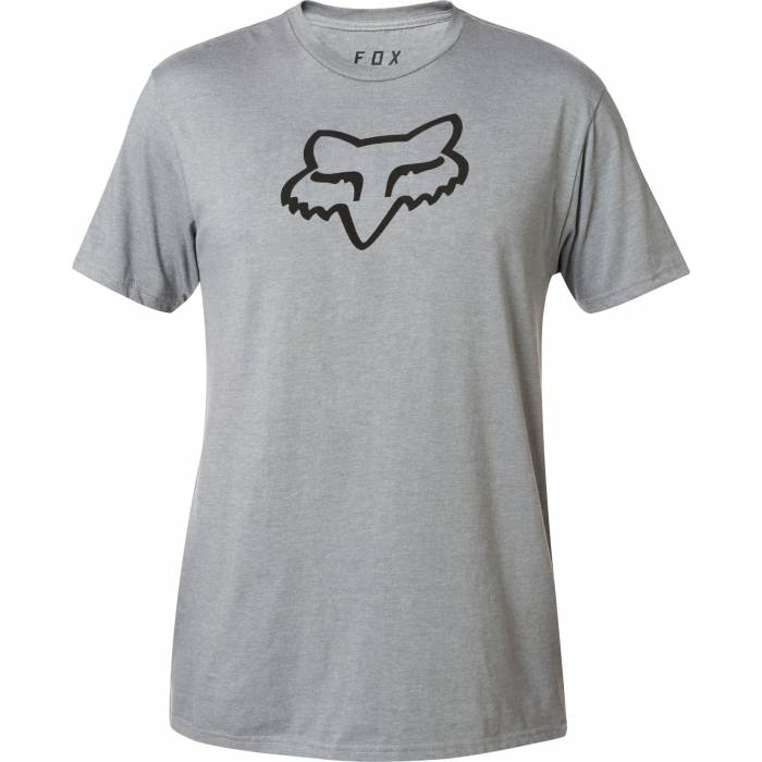 Fox Legacy Fox Head T-Shirt, 24577-185