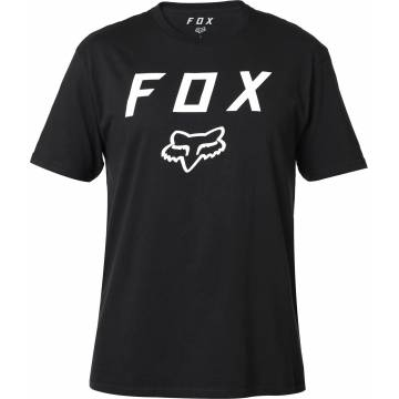 Fox Legacy Moth T-Shirt, 24578-001