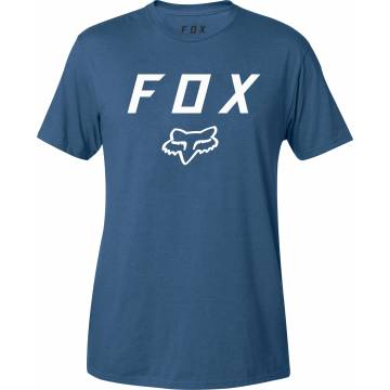Fox Legacy Moth T-Shirt, 24578-157