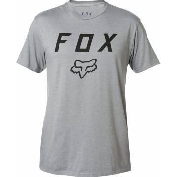 Fox Legacy Moth T-Shirt, 24578-185