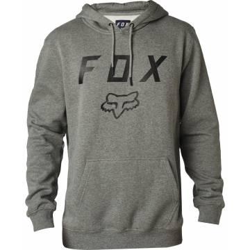 Fox Legacy Moth Hoody, 20555-185