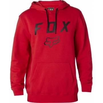 Fox Legacy Moth Hoody, 20555-208