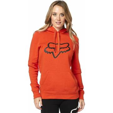 Fox Centered Damen Hoody, 22727-456