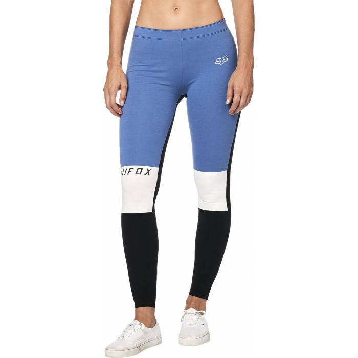 Fox Stellar Leggings, 23749-002