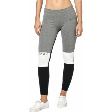 Fox Stellar Leggings, 23749-185