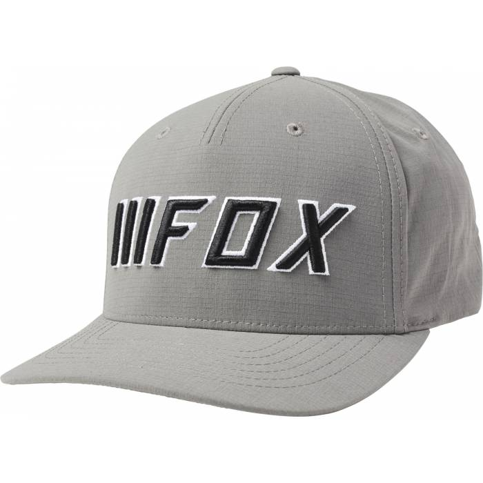 Fox Downshift Flexfit Basecap, 23690-052