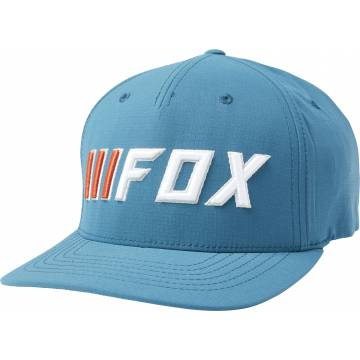 Fox Downshift Flexfit Basecap, 23690-551