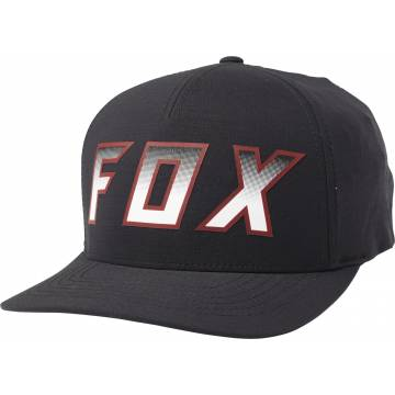 Fox Hightail It Flexfit Basecap, 24417-001