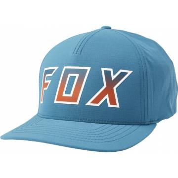 Fox Hightail It Flexfit Basecap, 24417-551
