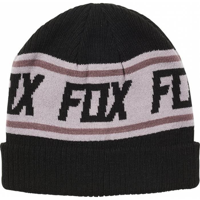 Fox Wild and Free Damen Wintermütze, 24144-001