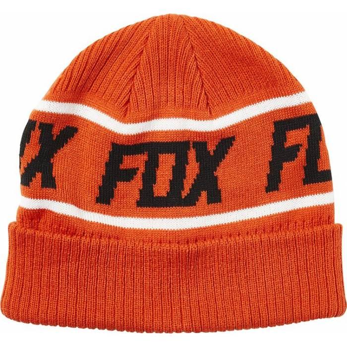 Fox Wild and Free Damen Wintermütze, 24144-456