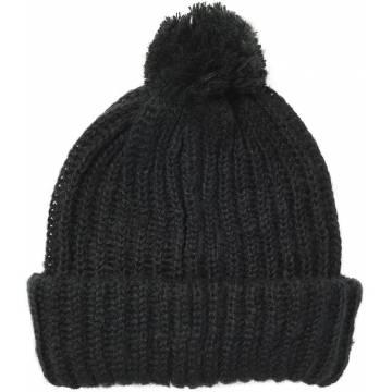 Fox Indio Damen Wintermütze, 23528-001