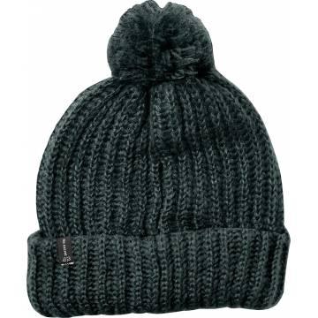 Fox Indio Damen Wintermütze, 23528-294