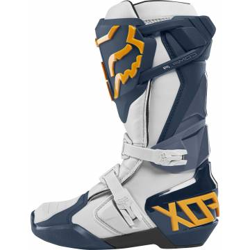 FOX COMP R MX Stiefel 2019, 22959-425