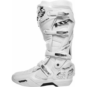 FOX INSTINCT MX Stiefel 2019, 22756-548