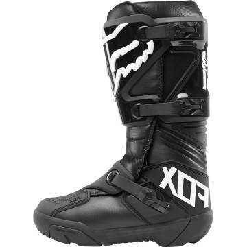 Fox Comp X Motocross Stiefel, 24012-001
