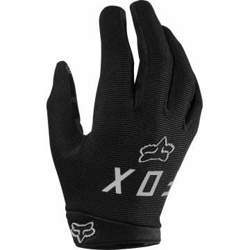 Fox Ranger Kinder Handschuhe, 22948-001