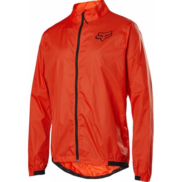 Fox Defend Mountainbike Windstopper, 25423-368