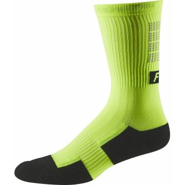 FOX MTB Socken Trail...