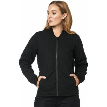 Fox Cosmic Bomber Damen Winterjacke, 21914-001