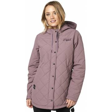 Fox Darlington Damen Winterjacke, 23544-053