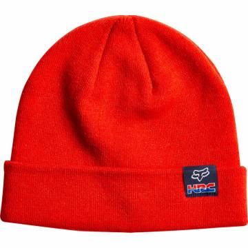 Fox HRC Wintermütze, 22578-003