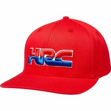 Fox HRC Basecap, 22580-003